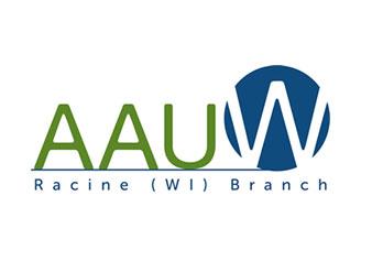AAUW_Racine WI