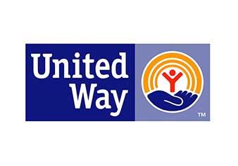 United WY