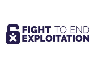 Fight to End Exploitation
