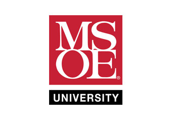 MSOE University
