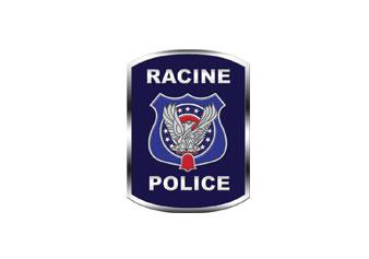 Racine PD
